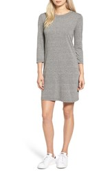 Current Elliott Women's T Shirt Dress