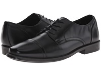 Deer Stags Calvin Black Men's Shoes