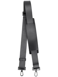 Troubadour Leather Shoulder Strap 60