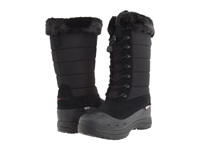 Baffin Iceland Black Women's Cold Weather Boots