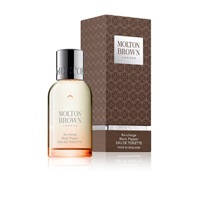 Molton Brown Re Charge Black Pepper Edt