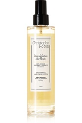Christophe Robin Brightening Hair Finish Lotion 200Ml