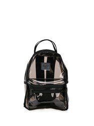 Herschel Supply Co. Nova Transparent Backpack 60