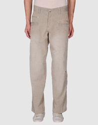 O'neill Casual Pants Light Grey