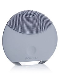 Foreo Luna Mini Face Brush Grey