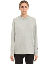 Nikelab Essentials Cotton Sweatshirt