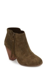 Sole Society Women's 'Zada' Bootie Women