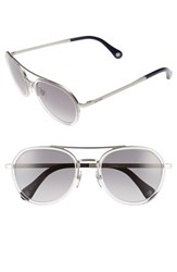 Men's Jack Spade 'Fletcher' 54Mm Sunglasses