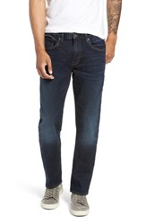 Silver Jeans Co Kenaston Slim Fit Indigo