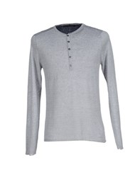 Messagerie Knitwear Jumpers Men