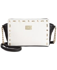 Inc International Concepts Tifaany Mini Crossbody Only At Macy's