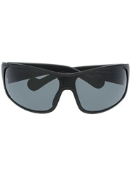 Moncler Eyewear Square Sunglasses 60