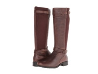 Aetrex Essence Chelsea Brown Women's Boots
