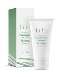 Smoothstart Calming Gel 2 Oz. Tria Beauty