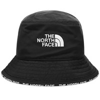 The North Face Street Bucket Hat Black