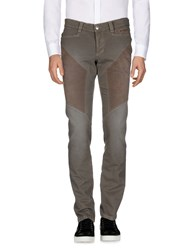 9.2 By Carlo Chionna Casual Pants Lead
