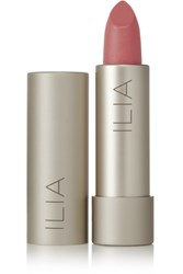Ilia Lipstick Madam Mina Neutral