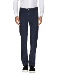 Heavy Project Trousers Casual Trousers