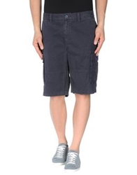 North Sails Bermudas Dark Blue