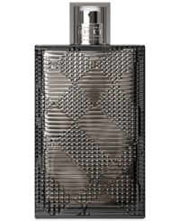 Burberry Brit Rhythm Intense Eau De Toilette 3 Oz