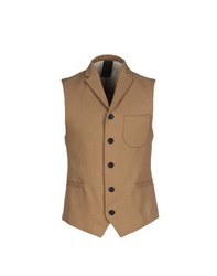 People Suits And Jackets Waistcoats Men