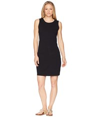 Aventura Clothing Hannah Dress Black