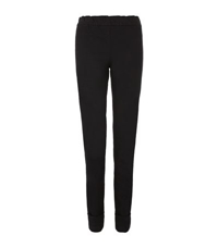 The Row Stratton Jeggings