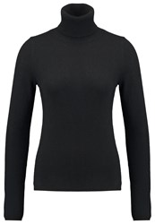Ftc Jumper Schwarz Black