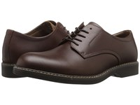 Bass Pasadena Brown Men's Lace Up Casual Shoes