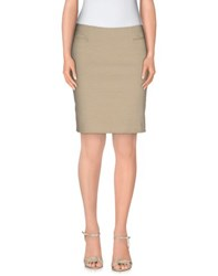 Max And Co. Skirts Mini Skirts Women