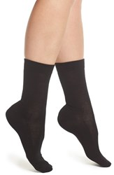Falke Women's Family Crew Socks