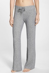 Zella 'Sequence' Sweatpants Gray