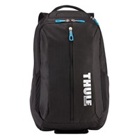Thule Crossover 25L Backpack For Laptops Up To 17 Black