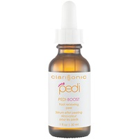 Clarisonic Pedi Boost 30Ml