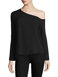Cooper And Ella Elin Sliding Top Black