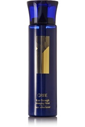 Oribe Run Through Detangling Primer 175Ml