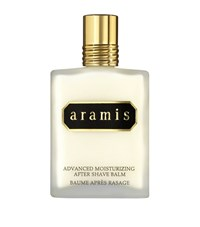 Aramis Classic Aftershave Balm Male