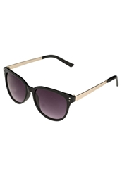 Kiomi Sunglasses Black