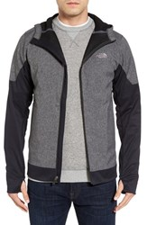The North Face Men's Kilowatt Zip Hoodie