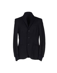 Iceberg Suits And Jackets Blazers Men
