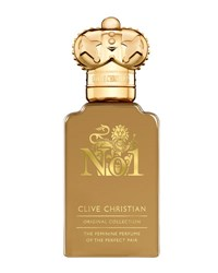 Clive Christian Original Collection No. 1 Feminine 30 Ml