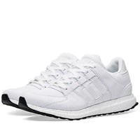 Adidas Eqt Support 93 16 White