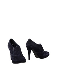 Mortarotti Montenapoleone Shoe Boots Purple