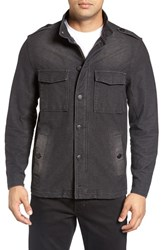Tommy Bahama Men's Molokai Moto Work Jacket