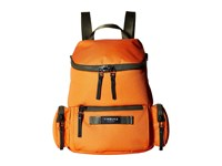 Timbuk2 Canteen Pack Alert Backpack Bags Yellow