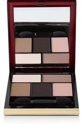 Kevyn Aucoin The Essential Eyeshadow Set No. 1