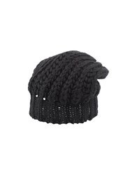 Napapijri Accessories Hats Women Black