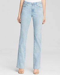 Ag Jeans Ag Angel Flare Jeans In 22 Year Pon 100 Bloomingdale's Exclusive