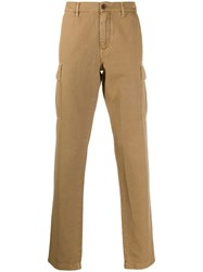 Belstaff Slim Fit Trousers 60
