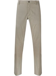 Hope Regular Fit Trousers Nude And Neutrals